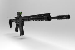 AR15-Final-2.1