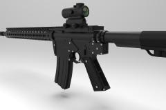 AR15-Final-2.2