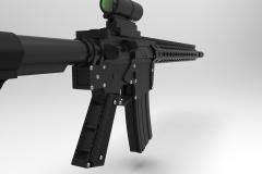 AR15-Final-2.3