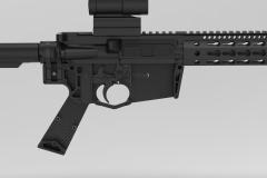 AR15-Final-2.4