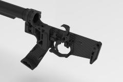 AR15-Final-2.5