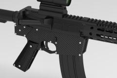 AR15-Final-2.6