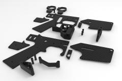 AR15-parts.9